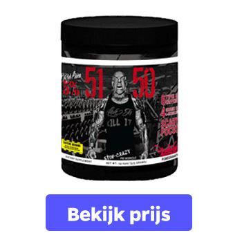 5150-pre-workout