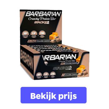 barbarian bar