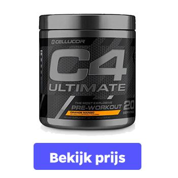 c4-ultimate