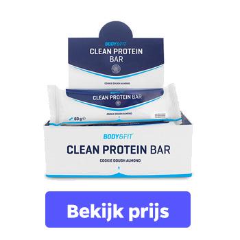 clean bar