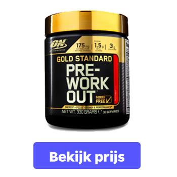 gold-standard-pw