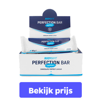 perfections bar
