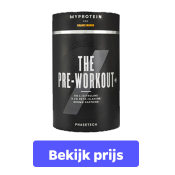 the-pre-workout-plus