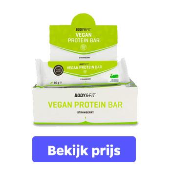 veganbar