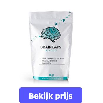 braincaps